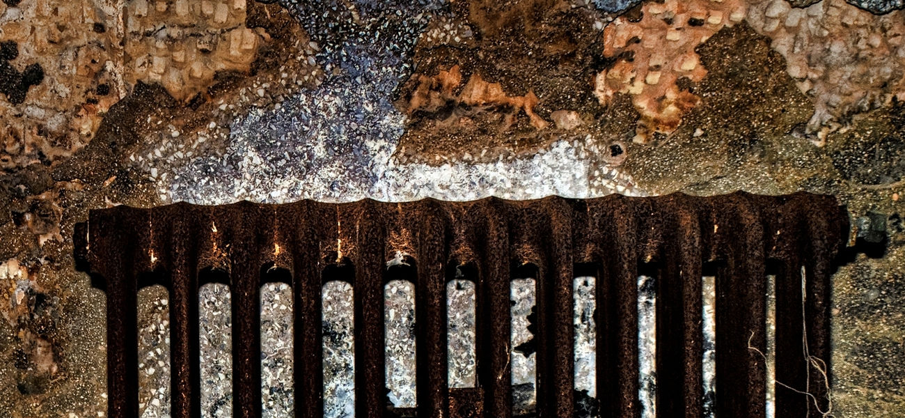 Corrosion protection of radiators explained.