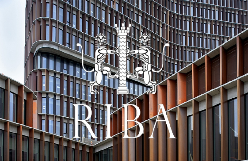 RIBA's International List 2018 revealed